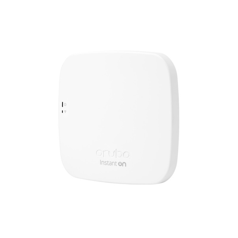 Access Point Aruba R3J22A