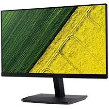 ACER LED Monitor 21.5 inch ET221Q