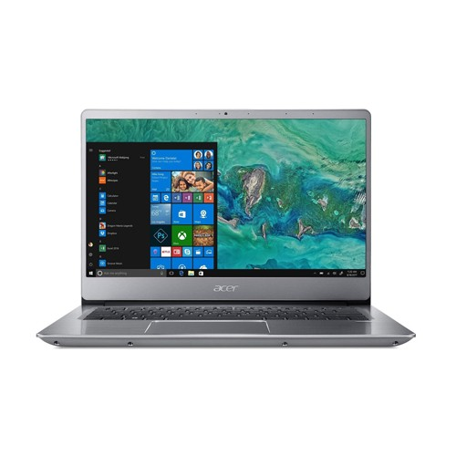 Acer Swift 3 SF314-56G i5-8265U - NX.H4MSN.003