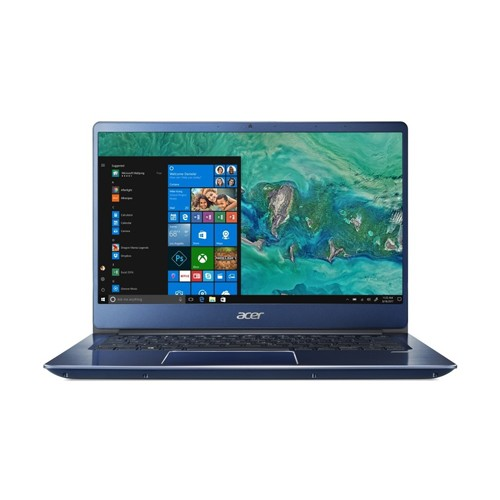 Acer Swift 3 SF314-56G i5-8265U - NX.H4YSN.003