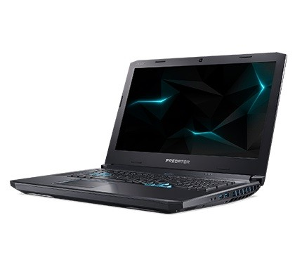 Acer Predator PH517-61-R7WN