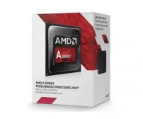 AMD FM2+ Kaveri A8-7650K ( with 95W Quiet Cooler )