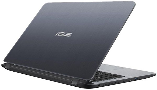 Asus A407UF BV511T Star Grey