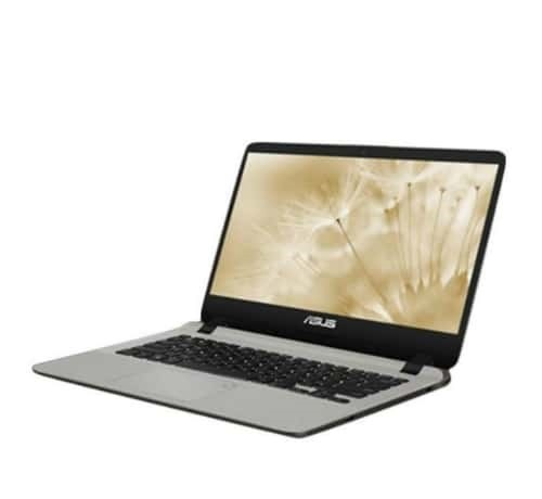 Asus A407UF BV522T Gold
