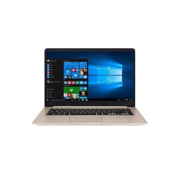 Asus A411UF-BV223T (Gold)
