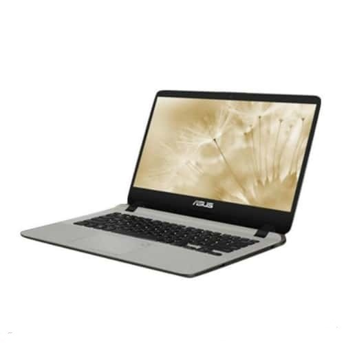 Asus A507UA-BR312T Icicle Gold