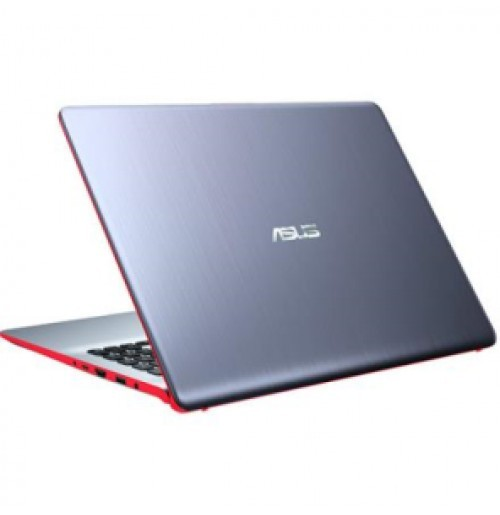 Asus S430UN EB532T Starry Grey-Red