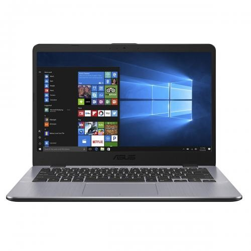 Asus A407UA-BV319T Star Grey