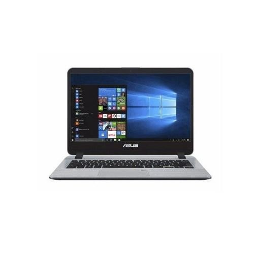 Asus A407UF-BV511T Star Grey