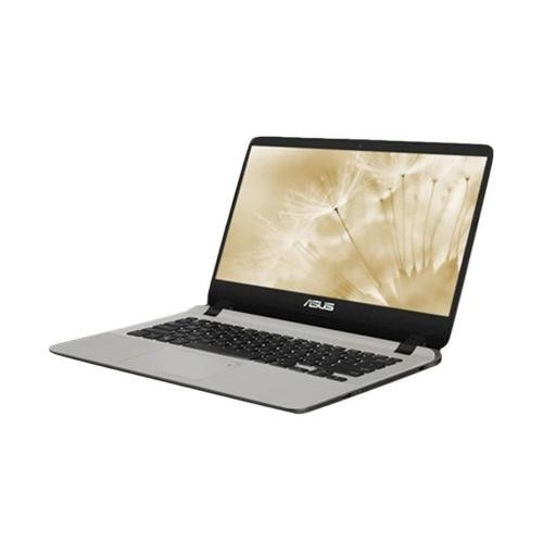 Asus A407UF-EB732T Icicle Gold