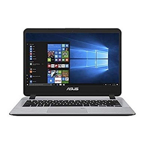 Asus A507UF-BR711T Star Grey
