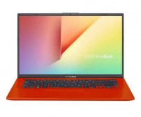 Laptop Asus A412DA - EK354T (Coral Crush)