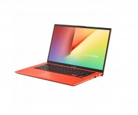 Laptop Asus A412DA-EK504T (Coral Crush)