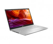 Laptop Asus A412DA-EK751T (Transparent Silver)