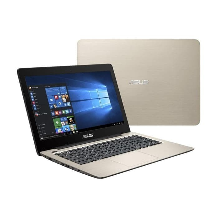 Laptop Asus A507MA-BV002T (Icicle Gold)