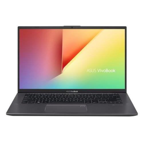 Laptop Asus A412FA - EK302T (Grey)
