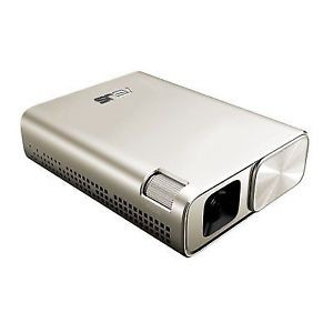 ASUS ZenBeam Go E1Z Portable LED Projector