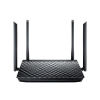 ASUS Wireless Router RT-AC1200G+