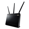 ASUS Wireless Router RT-AC68U Dual-Band AC1900