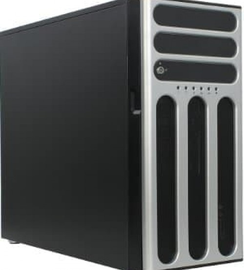 Asus Server TS500-E8/PS4 - 0312414A1AZ0Z0000A0F