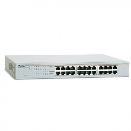 Allied Telesis Switch AT-GS900/24