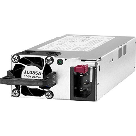 ARUBA X371 Switch Power Supply 250W (JL085A)