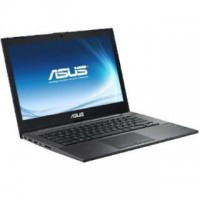ASUS PRO P4410JF-WO039D