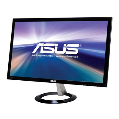 ASUS LED Monitor 23 Inch [VX238H]