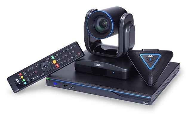 Video Conference AVER EVC350 HD1080