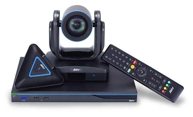 Video Conference AVER EVC950 HD1080