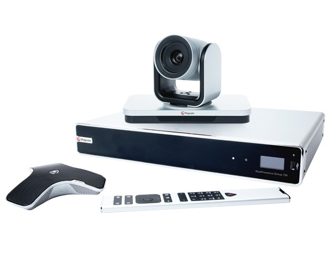 Video Conference Polycom RPG310