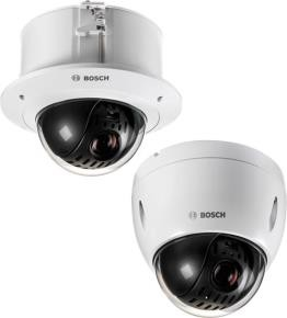 IP Camera BOSCH AUTODOME IP 4000i