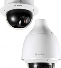 IP Camera BOSCH AUTODOME IP 5000i