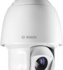 IP Camera BOSCH AUTODOME IP 5000i IR