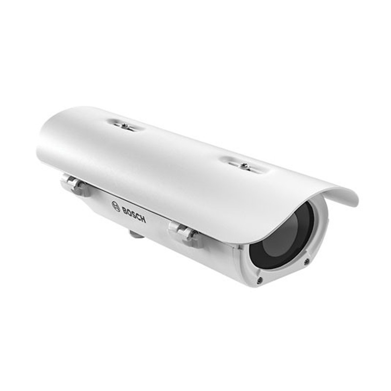 Camera CCTV BOSCH DINION IP thermal 8000