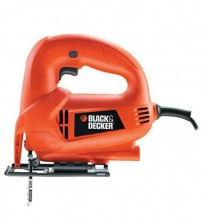Saw Black & Decker KS600E-B1