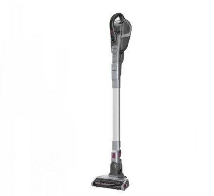 MPP Black & Decker CS1820T-B1 Stick Vac