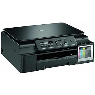 Printer BROTHER DCP-T300 - Print, Scan & Copy