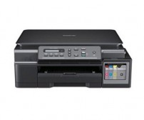 Printer BROTHER DCP-T500W Print, Scan, Copy, Wireless