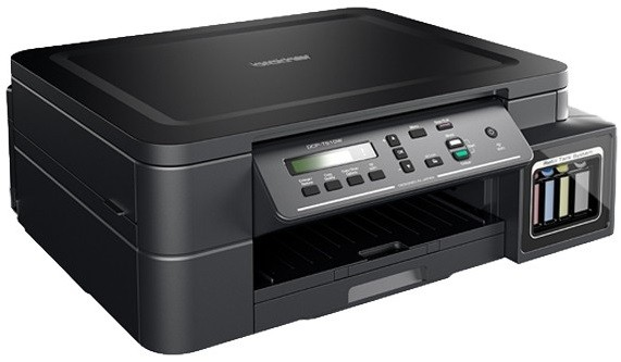 Printer Brother DCP-T510W