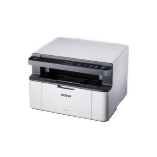 Printer Brother DCP-1601