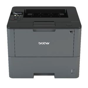 Printer Brother HL-L6200DW