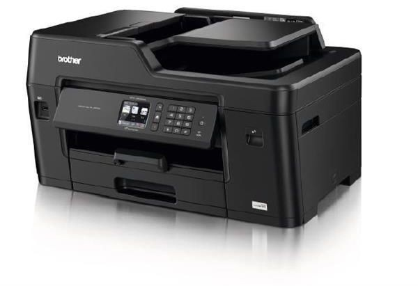Printer Brother MFC-J3530DW