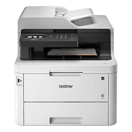 Brother MFC-L3770CDW