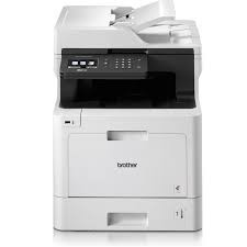 Printer Brother  MFC-L8690CDW