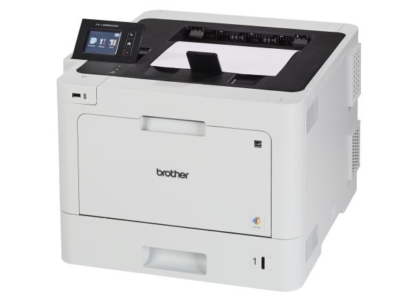 Printer Laser Brother HL-L8360CDW