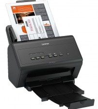 Scanner Brother ADS-3000N