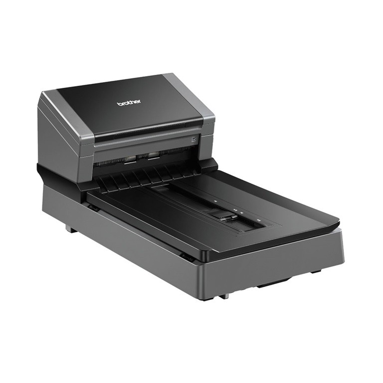 Scanner Brother PDS-6000F