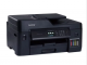 Printer Brother MFC T4500DW - A3