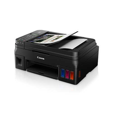 Printer Canon G4010